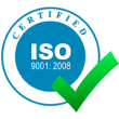 ISO-Certified-1